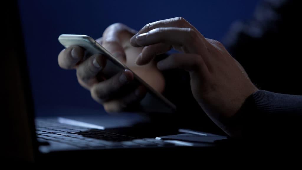 Cyber awareness training needs to beuniversal