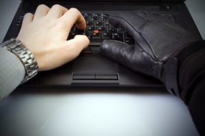Turning the three-edged sword of ethical hacking to your advantage