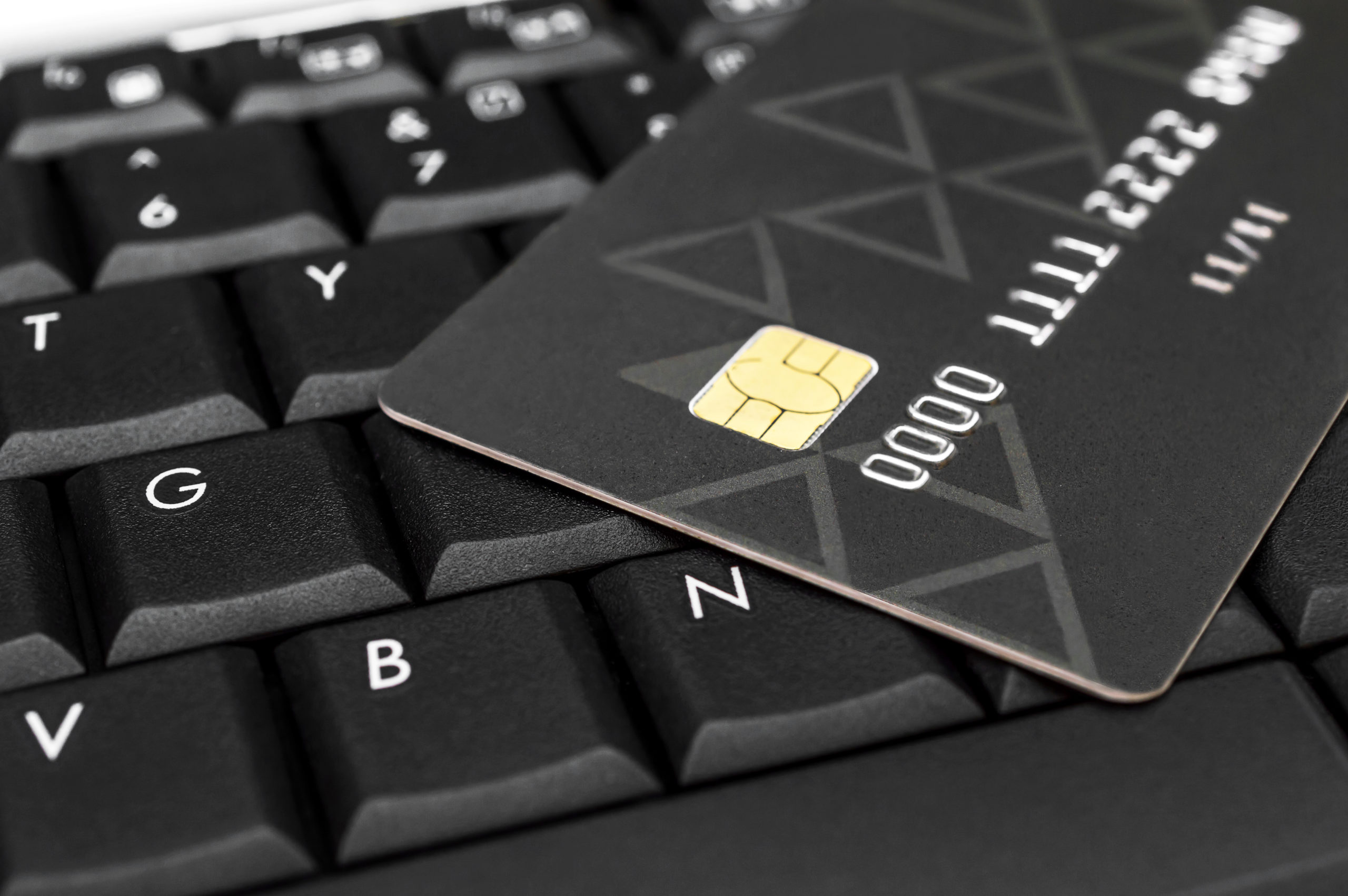 PCI DSS, payment card industry data security standard, software security
